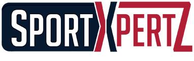 SportXpertZ